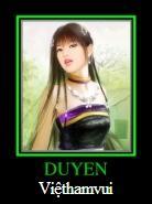 Duyen