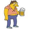 beermonster49