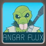 ANGAR_FLUX