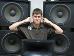 audiogarret.com