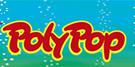 pollypop