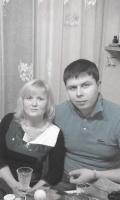 Ирина и Евгений 371