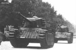 Alexm5500