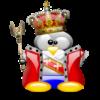 kingreshare forums 455-84