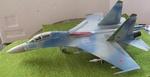 Aviation 380-8