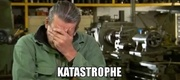katastof 1