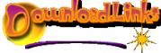 """أم كلثوم"""" إنت الحب """"  تسجيل أستوديو - روابط مباشرة om kalthoum mp3  1363765604"""
