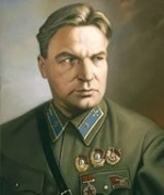 Chkalov 22