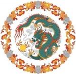 Магия Тибета. 120-82