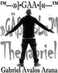 TheGabriel
