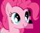 (Juego) Dí algo del avatar de arriba - Página 3 3301419449