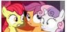 PonyVille World [Foro amigo] 4281955901