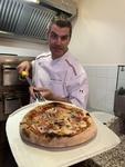 forum pizza et pizzaïolo, recette pâtes, recette pizza, formation 1000-81
