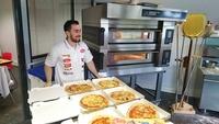forum pizza et pizzaïolo, recette pâtes, recette pizza, formation 1353-54