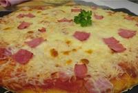 Pizzajojo