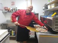 forum pizza et pizzaïolo, recette pâtes, recette pizza, formation 298-77