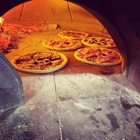 forum pizza et pizzaïolo, recette pâtes, recette pizza, formation 3201-38