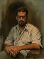 ابو بسام الزعبي