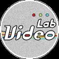VideoLAB 22-36