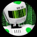 Applications / Logiciels -  MAC / PC  -  indispensables 28-57