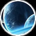 Carmine Tribe Forum - HydroLAB BOINC 4-11