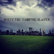 Buffymaniac