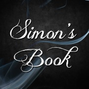 Simon's Book