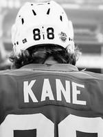 Kane88