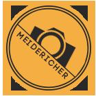 Meidericher
