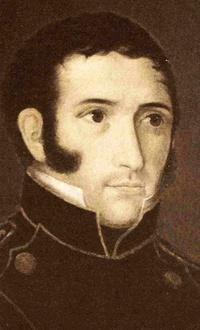 Leandro Dorrego