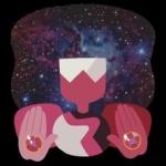 Cosmic Gem Warriors 4-40