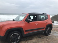 Jeep Renegade Clube 5860-47