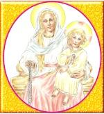 Forum catholique 13-83