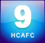 HCAFC