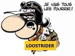 LoostRider