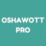 OshawottPro