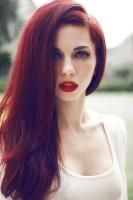 Valerie Cheshire