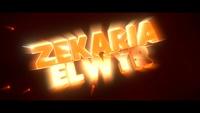 Zecharria