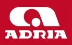 camping-car Adria 1-76