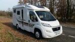 camping-car Adria 105-74