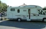 camping-car Adria 107-53