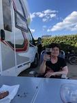camping-car Adria 165-98