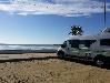 camping-car Adria 644-77