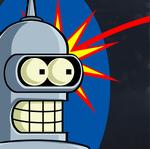 Bender_BRo_O