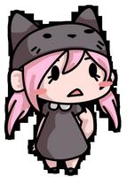 Yuzuyu