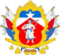 République d'Ostaria 69-50