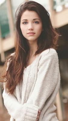 Emily Ruud