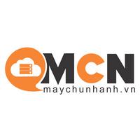 maychunhanh.vn