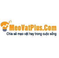 meovatplus1
