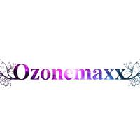 Ozonemaxx